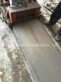 Extrudeuse creuse concrète de machine de partition de panneau de mur de faisceau de poids léger de bonne qualité