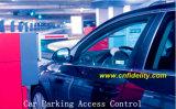 Lettore di parcheggio dell'automobile di frequenza ultraelevata RFID (FDY-8160)