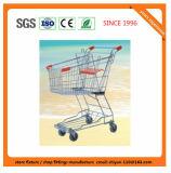 ショッピングトロリー良質のよい価格09071