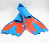 Goods di sport di Diving Fins, Swimming Fins