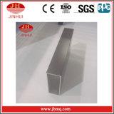 El aluminio costó a 5052 el cuadrado de aluminio de la hoja el panel compuesto del metal (Jh171)