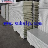 PU-Zwischenlage-Panel für Decke
