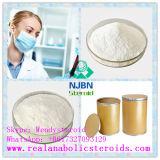 La qualità superiore Betamethasone 21-Acetate di vendita calda per l'ormone corticale droga il CAS 987-24-6