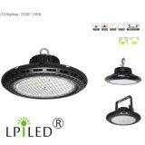 240W LED hohe Bucht-Licht-Ablichtung