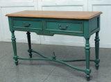 Мебель восхитительного шкафа античная (MD07-26)