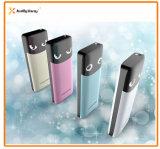 портативный крен силы заряжателя USB телефона 16800mAh