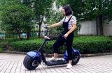 Поставка Manufactory Yongkang! Самокат удобоподвижности 2 колес электрический (Jy-Es005