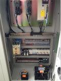 Машина автоматического токарного станка CNC (CK38T)