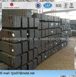 Barra plana de la mejor de la compra sección de rejilla del acero I en varios tamaños