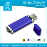 Сжатый привод вспышки USB прямоугольника типа с USB 3.0