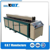 Automatisches Plastic Rolling Welding Machine Made in China