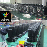 China 200W Moving Head Sharpy feixe