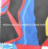 الصين بناء نمو طباعة بناء مع جيّدة بناء [برينتينغ سرفيس]
