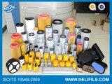 Filtro de aire para Jcb (32/925682)