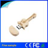 熱い販売のギター木USBのペン駆動機構