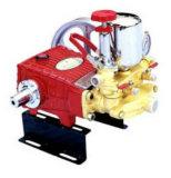 Plunger agricole Pump avec High Pressure (SK-40A)