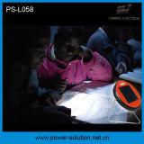 초와 Kerosenes를 대체하는 보장 2 년을%s 가진 휴대용 태양 램프 그리고 손전등