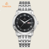 Top Brand Quality Stainless Steel Automatic Watch 72205