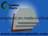 Hoja de espuma de PVC de 3,8 mm de ventas en el mercado indio -HOT