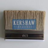 Pintura Brush (cepillo y Block Brush de Ceiling con la cerda mezclada ST-002)