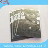 Het Dienblad van de Kaart van pvc van de Druk van de inkt voor T60 Drukinkt Epson