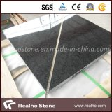 壁または床のための普及した安い中国の花こう岩のタイル