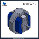 мотор AC 10-200W для вентилятора/подогревателя/печи/воздуходувки