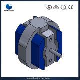 """Motor Yj58 elétrico para 4 """" /5 """" de exaustor/ventilador de ventilação/ventilador do respiradouro"""