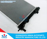 Вода Cool Auto Radiator для Gmc Buick Regal 2009 на OEM 13241722