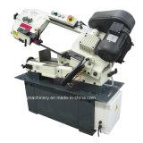 A faixa da estaca do metal da fábrica da alta qualidade viu a máquina (BS-912 B)