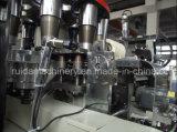 Alta máquina formadora de vasos de papel de velocidad (RD-12/22)