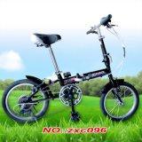 Bicicleta livre do estilo/ciclo adulto da estrada da bicicleta/bicicleta do esporte