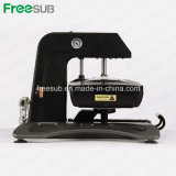 Freesub T-Shirt Heat Transfer Printing Machine with Pneumatic (ST-420)
