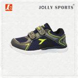 Deportes del calzado que funcionan con los zapatos de la zapatilla de deporte para las muchachas de los muchachos de los cabritos