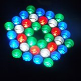 La mia fabbrica produce tutti i generi di indicatore luminoso della lavata di PARITÀ di 36PCS LED