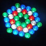 Meine Fabrik produziert alle Arten 36PCS LED NENNWERT Wäsche-Licht