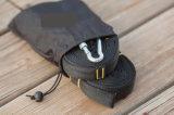 Porte des courroies d'arbre d'hamac pour les hamacs campants de Portable