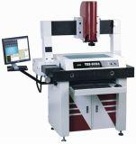 MvシリーズCNCのフルオートのビデオ測定システム(MV1080CNC)