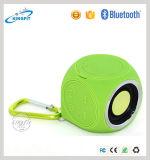 Wasser-beständiger Lautsprecher des Fabrik-Großhandelspreis-Minilautsprecher-Ipx7