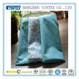 Yintexの高品質の柔らかくスムーズな方法綿織物