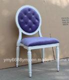 Мебель трактира стулов превосходной алюминиевой рамки Stackable