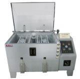 Chambre de accélération d'essai à l'embrun salin de l'essai de corrosion de jet de sel IEC60068