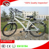 """ Stadt Electric Bicycle der Form-26 für Lady"
