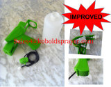 Hausgarten-Schädlingsbekämpfung-kleiner Batterie-Triggersprüher