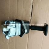 5010422401 mano Brake Valve Use per Renault