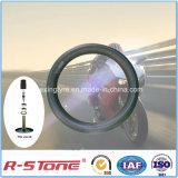 Neumático de la motocicleta para el tubo interno 2.75-17
