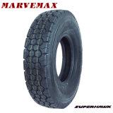 Superhawk Marvrmax Radial-LKW-Bus-Reifen (11.00 R20)