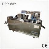 Empacotador líquido automático da bolha de Dpp-88y