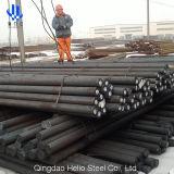 Barre d'acier allié d'ASTM A193 B5/B7/B16//5140/A36 pour Bolts&Nuts