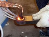 Ультравысокое Frequency Induction Heating Machine для Metal Welding (6kw)